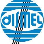 Logo da Dismel Lda