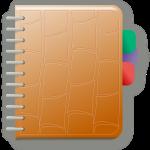 agenda, note, notebook